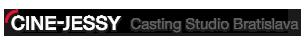 Cine-Jessy, Casting Studio Bratislava