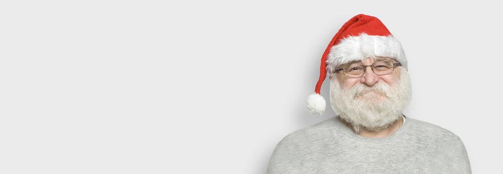 CineJessy-Santa