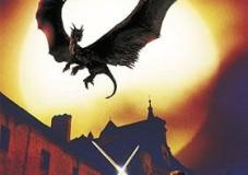 1998_dragonhearth