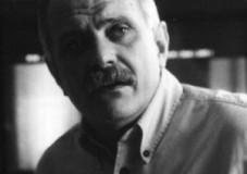 1998_michalkov