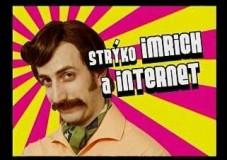tcom_stryko