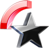 Cinejessy-Star_100px
