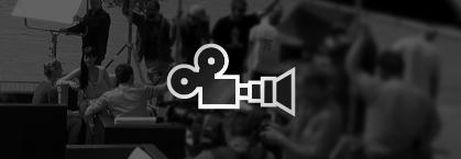 filmove_produkcie_reklama