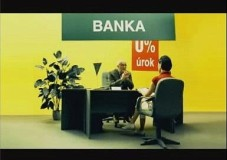 eu_pinocchio_banka
