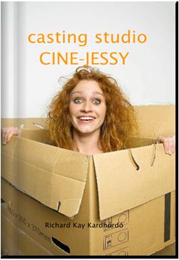 Casting_Studio_CineJessy